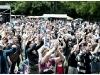 thumbs merdan taplak orkestar publiek 2 FOTO&VIDEO