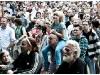 thumbs merdan taplak orkestar publiek FOTO&VIDEO