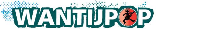 Wantijpop logo3 WANTIJPOP 11 JUNI